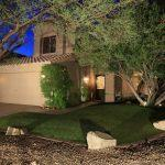 Rental Home in Ironwood Village Scottsdale, AZ