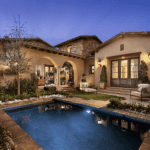Best Neighborhoods In North Scottsdale
