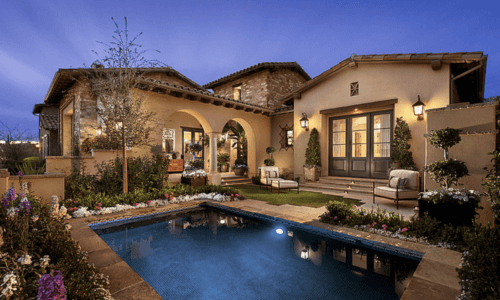 Best Neighborhoods In North Scottsdale